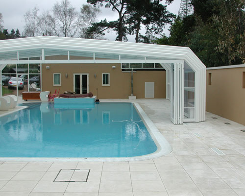 pool enclosure cost swimming pool enclosures swimming pool pools
