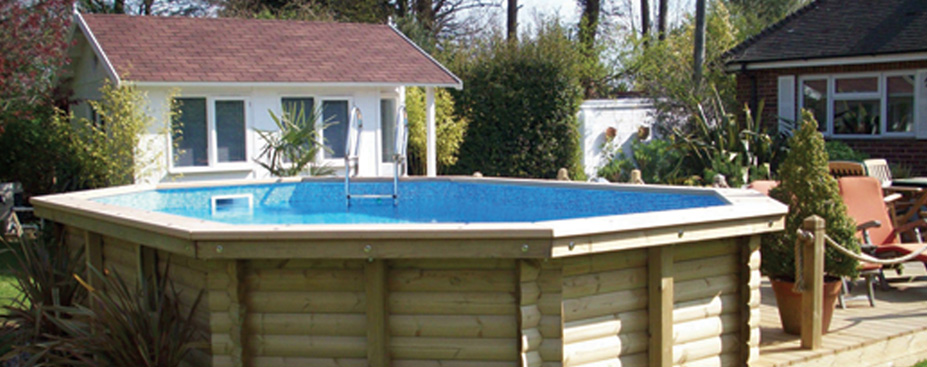 Above ground pools swimming pools for Pool showrooms sydney