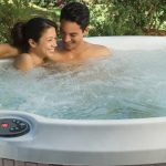 J-210-Hot-Tub-Lifestyle header