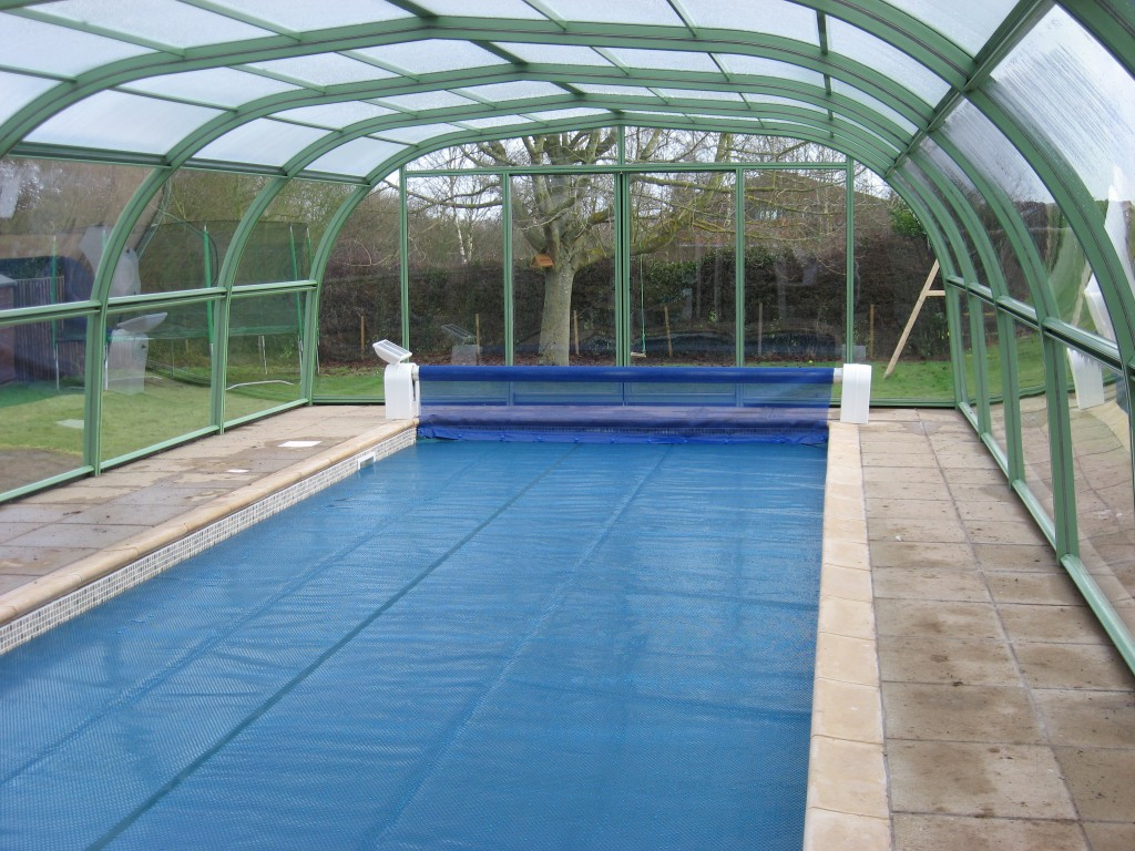 Hot Tubs Pool Enclosures Outdoor Pools Above Ground