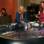 J-335-Hot-Tub-Lifestyle header